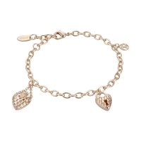 Just Cavalli Women's 'Fashion Bracelet' Bracelet