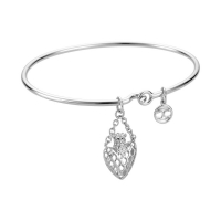 Just Cavalli Women's 'Fashion Bracelet' Bangle