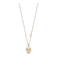 Just Cavalli Women's 'Vale's' Necklace