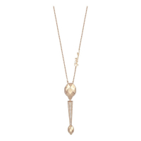 Just Cavalli Women's 'Passione' Necklace
