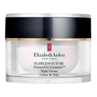 Elizabeth Arden Flawless Moisture Night Cream - 50ml