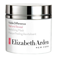 Elizabeth Arden 'Visible Difference Peel & Reveal Revitalizing' Maske - 50 ml