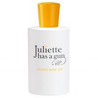Juliette Has A Gun 'Sunny Side Up' Eau de parfum - 100 ml
