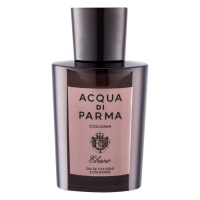 Acqua di Parma 'Colonia Ebano' Eau de Cologne - 180 ml