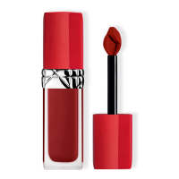Dior 'Rouge Dior Ultra Care' Liquid Lipstick - #866 Romantic 6 ml