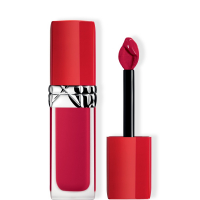 Dior 'Rouge Dior Ultra Care' Liquid Lipstick - #760 Diorette 6 ml