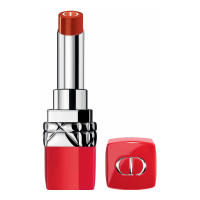 Dior 'Rouge Dior Ultra Care' Lipstick - #707 Bliss 3.2 g