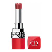 Dior Rouge à lèvres 'Rouge Dior Ultra Care' - #750 Blossom 3.2 g
