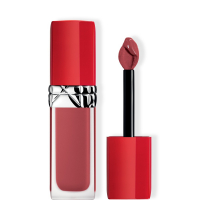 Dior 'Rouge Dior Ultra Care' Liquid Lipstick - #750 Blossom 6 ml