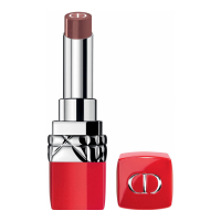 Dior Rouge à lèvres 'Rouge Dior Ultra Care' - 736 Nude 3.2 g