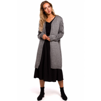 Made of Emotion Women's Cardigan