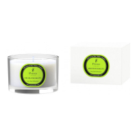 Parks London 'Lime, Basil And Mandarin' Candle - 80 g