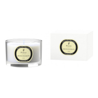 Parks London 'Vanilla' Candle - 80 g