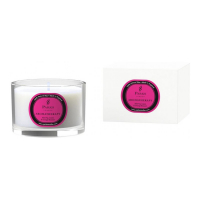 Parks London 'Wild Fig, Cassis & Orange Blossom' Candle - 80 g