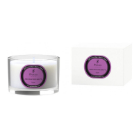 Parks London 'Figuer' Candle - 80 g