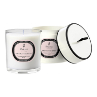 Parks London 'Frangipani, Rose, Freesie & Lilie' Kerze - 220 g