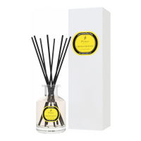 Parks London 'Zitronengras & Minze' Diffusor - 100 ml
