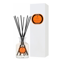 Parks London 'Orange, Zedernholz & Nelke' Diffusor - 100 ml