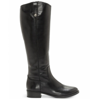 INC International Concepts Bottes 'Fawne Wide-Calf Riding' pour Femmes