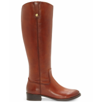 INC International Concepts Bottes longues 'Fawne Wide-Calf Riding' pour Femmes
