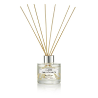 I Love 'Exotic Fruit' Reed Diffusor - 100 ml