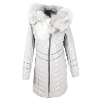 Gena Women's 'Cecil' Coat