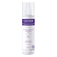 Cattier 'Soothing Beauty Lotion' Face lotion - 200 ml
