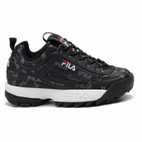 Fila Women's 'Disruptor' Sneakers