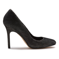 Karl Lagerfeld Women's 'Maki' Pumps