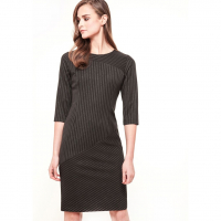 Echo Fashion Women's Dress