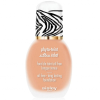 Sisley 'Phyto Teint Ultra Éclat' Foundation - #2 Sand 30 ml