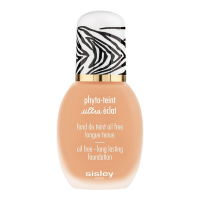 Sisley 'Phyto-Teint Ultra Éclat' Foundation - 3 Apricot 30 ml