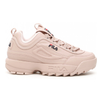 Fila Women's 'Disruptor Low' Sneakers