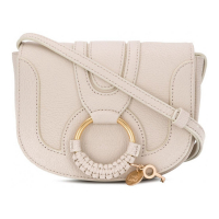 See By Chloé Women's 'Small Hana' Shoulder Bag