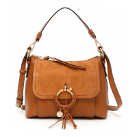 See By Chloé Women's 'Small Joan' Handbag