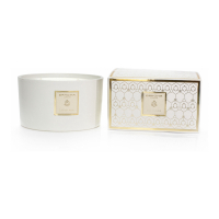 Bahoma London Candle - Eau de mer 400 g