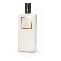 Bahoma London 'Grapefruit & Lime' Raumspray - 100 ml