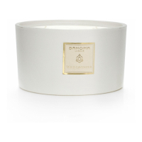 Bahoma London Candle - Wild Lavender 400 g