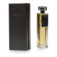 Bahoma London Eau de toilette 'Oud & Neroli' - 100 ml