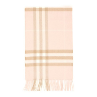 Burberry Women's 'Giant Check' Scarf