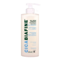 Cicabiafine 'Daily Thirst Quenching Gel' Body Cream - 250 ml