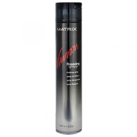 Matrix Spray coiffant 'Vavoom - Freezing' - 500 ml