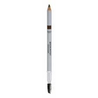 L'Oréal Paris Crayon sourcils 'Brow Artist' - 302 Light Brunette 1.2 g