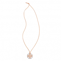Tory Burch Women's 'Miller' Necklaces