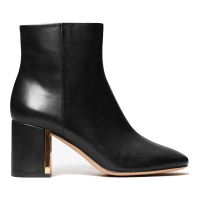 Tory Burch Women's 'Gigi' Ankle Boots