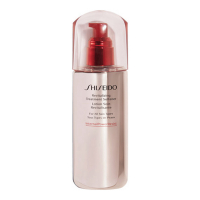 Shiseido 'Revitalizing' Lotion - 150 ml