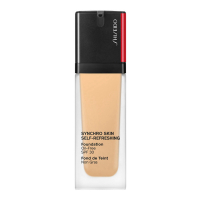 Shiseido 'Syncho Skin Self Refreshing' Foundation - #230 30 ml