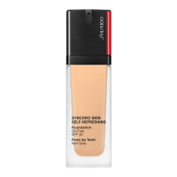 Shiseido 'Syncho Skin Self Refreshing' Foundation - #240 30 ml
