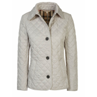 Burberry Women's 'Slim-Fit' Jacket