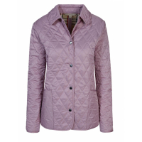 Burberry Women's Jacket